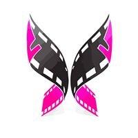 Flydream Film