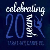 Tabatha's Dance Company