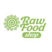 RawFoodShop.sk