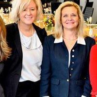 Women Ambassadors for Business (Maryland)