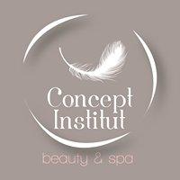 Concept Institut