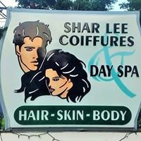 Shar Lee Coiffures & Day Spa