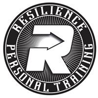 Resilience Personal Training