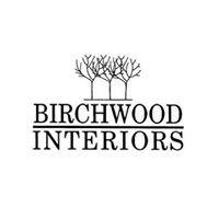 Birchwood Interiors