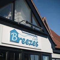 Breezes Cafe