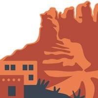 City of Sedona Community Development