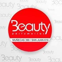 Beauty Perfumerias Educación Profesional