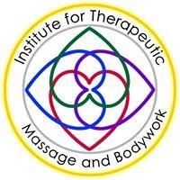 Institute for Therapeutic Massage & Bodywork