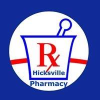 Hicksville Pharmacy