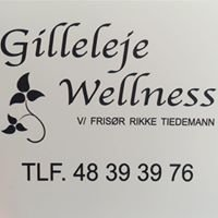 Gilleleje Wellness