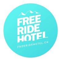 Freeride Hotel