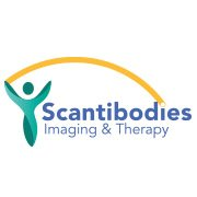 Scantibodies Imaging and Therapy