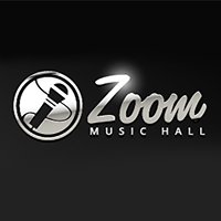 ZOOM Music Hall