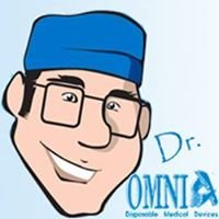 Omnia Spa - Disposable Medical Devices