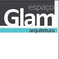 Espaço Glam Arquitetura