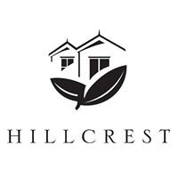 Hillcrest Transitional Housing Youth Program