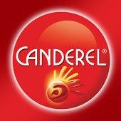 Canderelpk