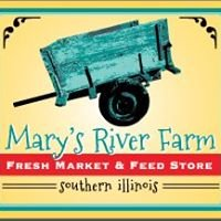 Mary's River Farm