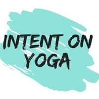 Intent On Yoga Rochester Hills