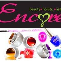 Encore Beauty, Holistic & Nails Treatment Snettisham Kings Lynn Norfolk