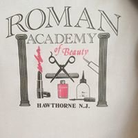 Roman Academy of Beauty Culture