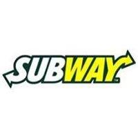 Subway Caxias Shopping