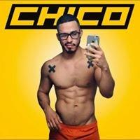 Club Chico