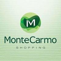 Monte Carmo Shopping