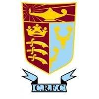 Chiswick RFC