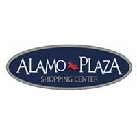 Alamo Plaza Shopping Center