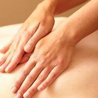 Heather J. Skincare and Massage LLC