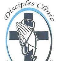 Disciples Clinic of Athens, Texas