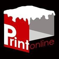 printonline.com.gr