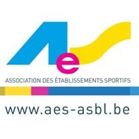 AES Asbl