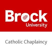 Brock University Catholic Chaplaincy
