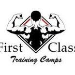 First Class Training Camps