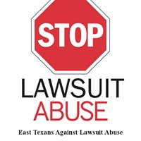 East Texans Against Lawsuit Abuse