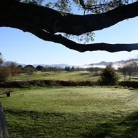River Course at The Alisal Mens Club