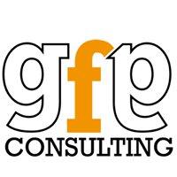GFG Consulting Srl