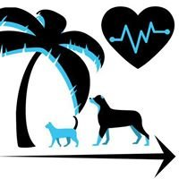 Palms West Veterinary Hospital (24 Hour Emergency Hospital)