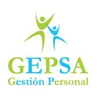 GEPSA Gestion Personal S.A.