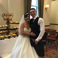 WDB Flowers & Events/Wedding Decor Hire