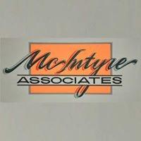 McIntyre Associates