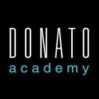 The Donato Academy of Hairstyling and Aesthetics