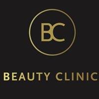 Beauty Clinic.