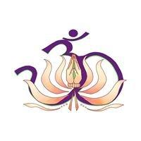 Anjali Yoga France