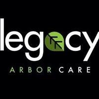 Legacy Arbor Care