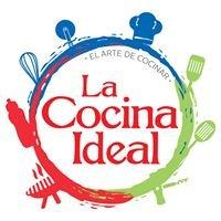 La Cocina Ideal S.A.
