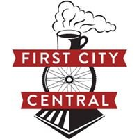 First City Central Marketplace & Bistro