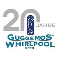 Whirlpool Guggemos